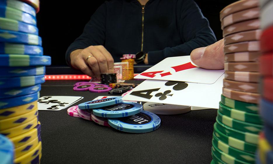 Как заработать в онлайн казино без вложений?