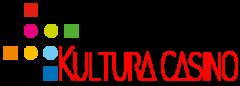 kultura casino