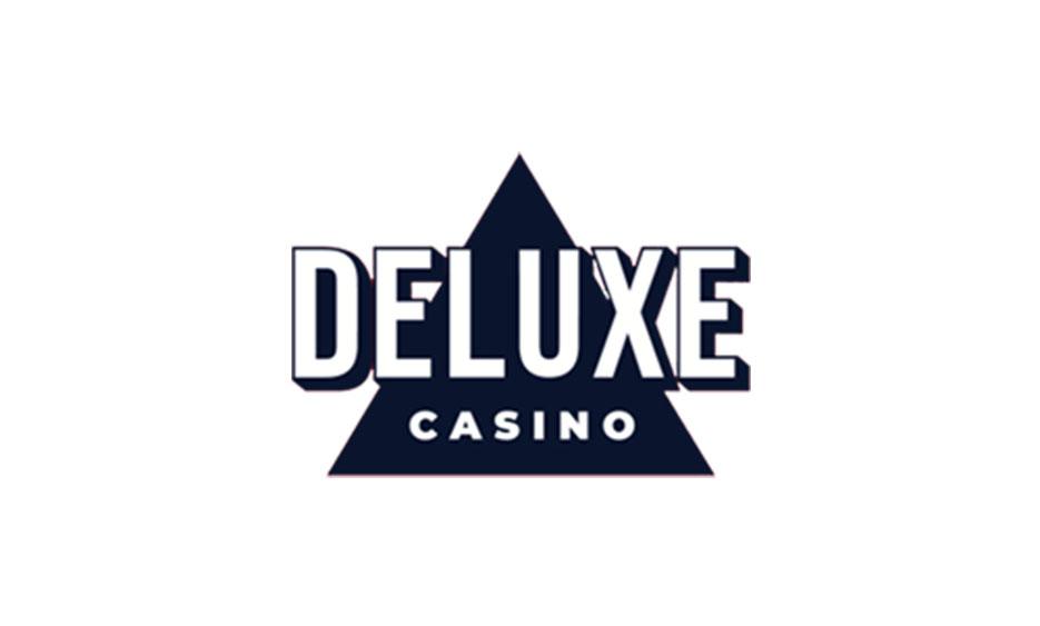 Deluxe казино онлайн
