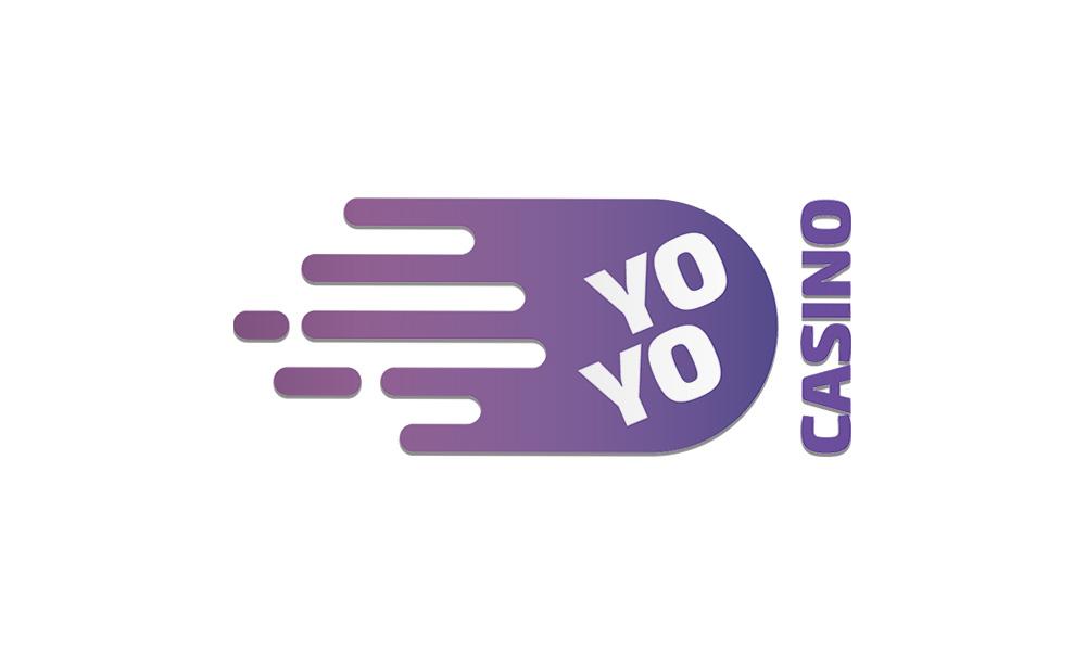 Yoyo казино онлайн